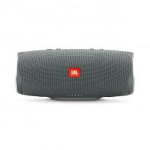 Bluetooth reproduktor JBL Charge 4, sivý