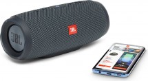Bluetooth reproduktor JBL Charge Essential