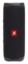 Bluetooth reproduktor JBL Flip 5, čierny
