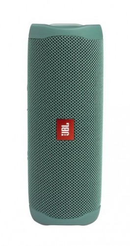 Bluetooth reproduktor JBL FLIP 5 Eco Forest