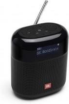 Bluetooth reproduktor JBL Tuner XL, čierny