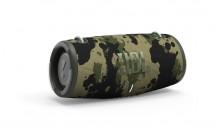 Bluetooth reproduktor JBL Xtreme 3, squad