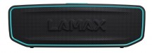 Bluetooth reproduktor LAMAX Solitaire1