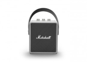 Bluetooth reproduktor Marshall Stockwell II BT Grey