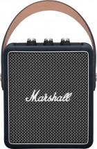 Bluetooth reproduktor Marshall Stockwell II BT Indigo