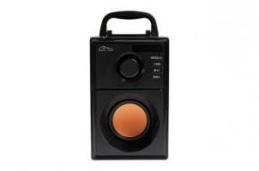 Bluetooth reproduktor MediaTech BoomBox BT MT3145