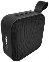 Bluetooth reproduktor Niceboy RAZE Mini