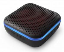 Bluetooth reproduktor Philips TAS2505B