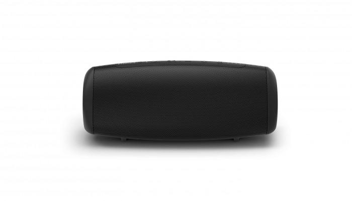 Bluetooth reproduktor Philips TAS5305