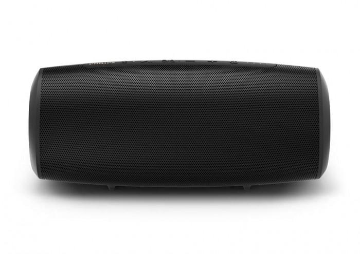 Bluetooth reproduktor Philips TAS6305