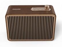 Bluetooth reproduktor Philips TAVS500