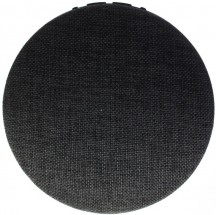 Bluetooth reproduktor Remax AA-7064, čierny