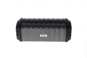 Bluetooth reproduktor Remax RB-M12, čierny