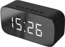 Bluetooth reproduktor s budíkom Setty GB-200