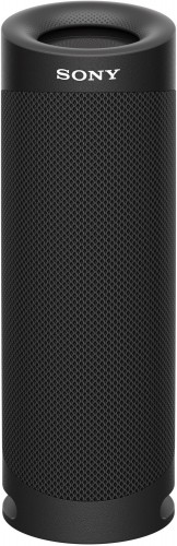 Bluetooth reproduktor Sony SRS-XB23, čierny