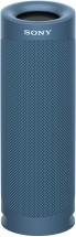 Bluetooth reproduktor Sony SRS-XB23, modrý