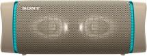 Bluetooth reproduktor Sony SRS-XB33, sivý
