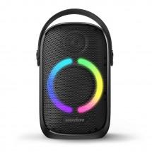 Bluetooth reproduktor Soundcore Rave Neo