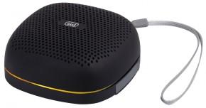 Bluetooth reproduktor Trevi XR 8A15, čierny