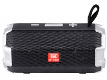 Bluetooth reproduktor Trevi XR 8A20, čierny