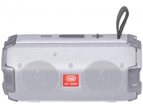 Bluetooth reproduktor Trevi XR 8A20, strieborný