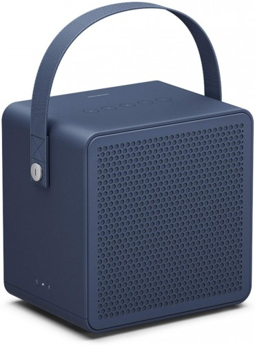 Bluetooth reproduktor Urbanears Ralis Slate Blue