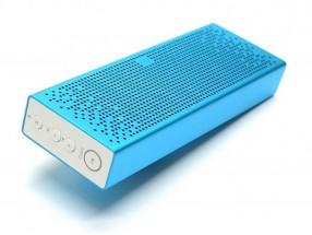 Bluetooth reproduktor Xiaomi Mi SPEAKER, modrá