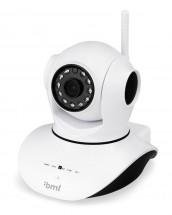 BML Safe Eye360 - bezpečnostní kamera