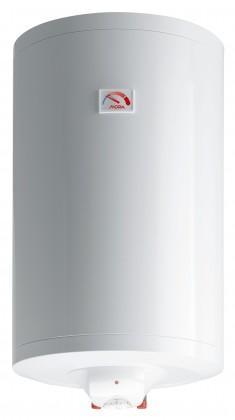 Bojler Mora Elektrický ohrievač vody, 80 l (R080)