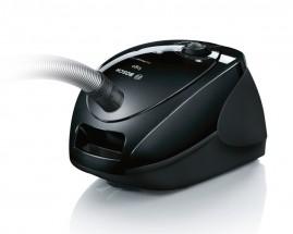 Bosch BSG6A212