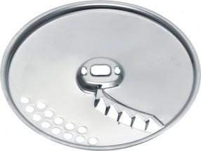 Bosch kotúč na hranolky MUZ45PS1