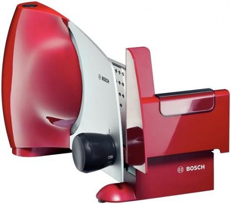 Bosch MAS62R1