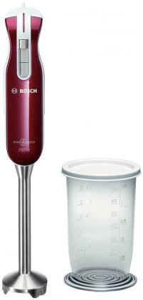 Bosch MSM 7400