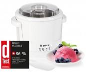 Bosch MUZ5EB2 Šľahač na zmrzlinu