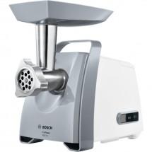 Bosch ProPower MFW45020