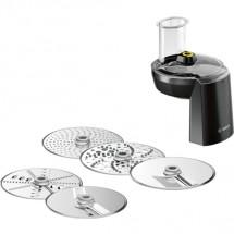 Bosch sada VeggieLove s 5 diskami MUZ9VL1