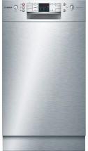 Bosch SPU53N05 ROZBALENÉ