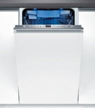Bosch SPV69T70