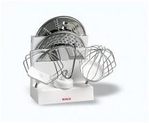 Bosch stojanček na príslušenstvo MUZ4ZT1