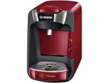 Bosch TAS 3203 Tassimo Coffee Machines POUŽITÝ, NEOPOTREBOVANÝ