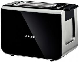 Bosch TAT 8613 POUŽITÝ, NEOPOTREBOVANÝ TOVAR