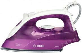 Bosch TDA 2630 ROZBALENO