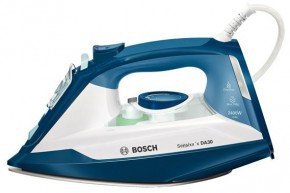 Bosch TDA 3024020