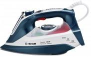 Bosch TDI 902836A POUŽITÝ, NEOPOTREBOVANÝ TOVAR