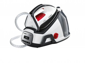 Bosch TDS 6041