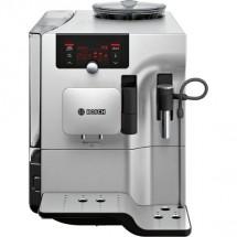 Bosch TES 80329 RW