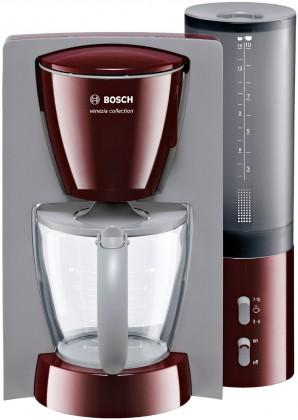 Bosch TKA6028