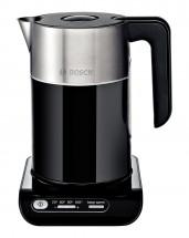 Bosch TWK 8613P