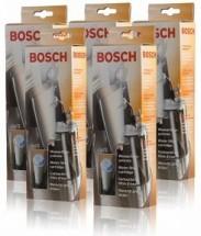 Bosch Vodná filtračná patróna TCZ 6003