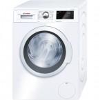 Bosch WAT 28660BY